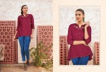 LT FABRICS NITYA ESSENTIAL VOL 3 WHOLESALE KURTIS MANUFACTURER  (1).jpg