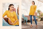 LT FABRICS NITYA ESSENTIAL VOL 3 WHOLESALE KURTIS MANUFACTURER  (4).jpg
