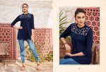 LT FABRICS NITYA ESSENTIAL VOL 3 WHOLESALE KURTIS MANUFACTURER  (6).jpg