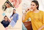 LT FABRICS NITYA ESSENTIAL VOL 3 WHOLESALE KURTIS MANUFACTURER  (8).jpg