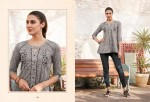 LT FABRICS NITYA ESSENTIAL VOL 3 WHOLESALE KURTIS MANUFACTURER  (9).jpg