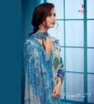 DEEPSY SUITS FLORENT VOL 21 SUITS MANUFACTURER