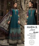 PAKISTANI SUITS MARIA B LAWN   PAKISTANI SUITS WHOLESALERS IN SURAT