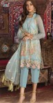 SHREE FABS FEEHA DESIGNER SALWAR KAMEEZ WITH PRICE