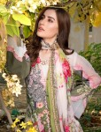 SHREE FABS FIRDOUS VOL 2 NX PAKISTANI SUITS MANUFACTURER