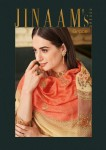 JINAAM DRESSES GRACE DESIGNER CATALOGUE WITH PRICE