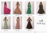 VARDAN NAVYA VOL 13 ONLINE SHOPPING  (2).jpg