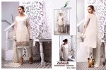 Juvi-Fashion-Zebaish-Georgette-Pakistani-Salwar-Kameez-Wholesale-4.jpeg