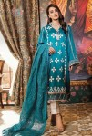 SHREE FABS QALAMKAR LAWN COLLECTION