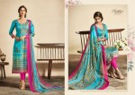 BELLIZA ZOHRA VOL 14 LATEST SUITS OF BELLIZA5.jpg