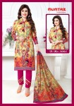 MUMTAZ KARACHI QUEEN MADHAV FASION SUITS