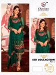 CHARIZMA DESIGNER EID COLLECTION WHOLESALE