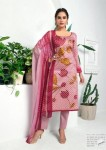 BELLIZA DESIGNER AMORA VOL 31 AT LOWEST PRICE