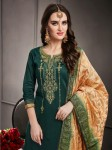 KESSI FABRICS ASOPALAV VOL 6 DESIGNER SUITS WITH PRICE