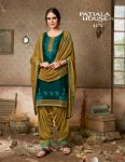 KESSI PATIALA HOUSE VOL 70 WHOLESALE