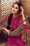 ALOK NOOR E PATIYALA SUITS IN BEST PRICE