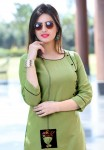 MITTOO PANGHAT NX BEST KURTI SUPPLIER