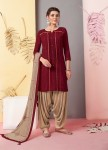 KAJREE ARTIES BY PATIYALA VOL 3 BEST PRICE