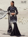 FAIR LADY M PRINTS BRANDED PAKISTANI SUITS