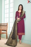 DEEPSY MAHI LATEST SUITS IN BEST PRICE