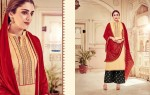 SARGAM-PRINTS-NETRA-ZAM-PRINT-LADIES-SUITS-WHOLESALER-MANUFACTURER-SURAT-8.jpg