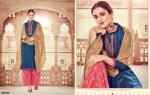 SARGAM-PRINTS-NETRA-ZAM-PRINT-LADIES-SUITS-WHOLESALER-MANUFACTURER-SURAT-9.jpg