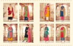 SARGAM-PRINTS-NETRA-ZAM-PRINT-LADIES-SUITS-WHOLESALER-MANUFACTURER-SURAT-5.jpg