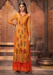 KAJREE CHAMBOR VOL 7 BEST PRICE