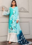 CHARIZMA DESIGNER LUXURY FESTIVE BEST PRICE