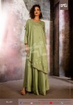 S4U LIMELIGHT DESIGNER KURTIS BEST PRICE