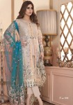 ROYAL LADY PAKISTANI SUITS WHOLESALER