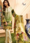 SHREE FABS FIRDOUS EXCLUSIVE COLLECTION VOL 3