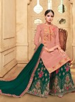 AMYRA DESIGNER GHARANA BEST RATE