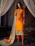BELLIZA MOROCCAN SILK SUITS WHOLESALER