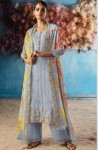 GANGA FASHION SOL DESIGNER SALWAR SUITS IN SURAT