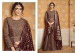 EBA-LIFESTYLE-BANARAS-VOL-1-READYMADE-GOWN-WHOLESALE-CHEAPEST-1.jpeg