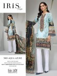 FAIR LADY IRIS HIGH QUALITY SUITS
