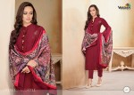 VARDAN-DESIGNER-KANISHKA-VOL-1-HANDWORK-READYMADE-SUITS-ONLINE-SHOPPING-14.jpg