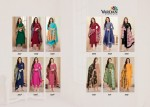 VARDAN-DESIGNER-KANISHKA-VOL-1-HANDWORK-READYMADE-SUITS-ONLINE-SHOPPING-13.jpg