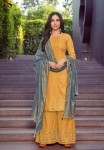 DEEPSY RAAS COTTON MAL MAL DUPATTA SUITS