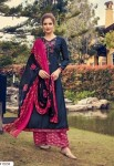 SUMYRA RIHANA PASHMINA SUITS WHOLESALER IN SURAT