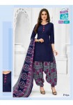 MCM LIFESTYLE PRIYA STITCH SALWAR SUITS