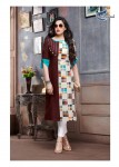 SERIEMA LIKEM COTTON KURTIS WHOLESALER1.jpeg