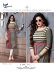 SERIEMA LIKEM COTTON KURTIS WHOLESALER2.jpeg