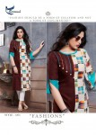 SERIEMA LIKEM COTTON KURTIS WHOLESALER3.jpeg