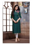 SERIEMA LIKEM COTTON KURTIS WHOLESALER4.jpeg