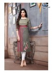 SERIEMA LIKEM COTTON KURTIS WHOLESALER6.jpeg