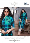SERIEMA LIKEM COTTON KURTIS WHOLESALER9.jpeg