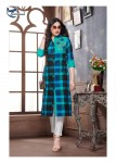 SERIEMA LIKEM COTTON KURTIS WHOLESALER10.jpeg