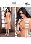 SERIEMA LIKEM COTTON KURTIS WHOLESALER11.jpeg